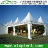 판매 (AT-P03 시리즈)를 위한 조합 Pagoda 천막