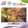 2015 conceptions Uni nouvelles HD 32 '' DEL TV de mode