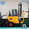 Machine à fendre en béton à béton hydraulique Splitter de roche hydraulique