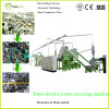 E-Waste를 위한 Dura-Shred Low Cost High Profit Grinding Machine