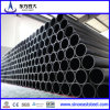 HDPE Pipes voor Water Supply, voor Gas, voor Coalmining