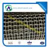 Пояс кольца провода (ячеистая сеть управляемый цепи)