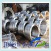Tp316 que trabaja a máquina el cilindro del acero inoxidable