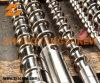 Singolo Screw Barrel per Extruder (ZYE192)
