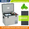 congélateur Portable Portable voiture compresseur frigo congélateur