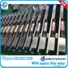 Sistema automatico del portello scorrevole del sensore infrarosso