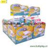 아기 제품은 반대한다 마분지 진열대 (B&C-C016)를