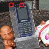 1.8  Telefoon van 4 Banden van de Grootte van het Scherm X316 de Kleine Mobiele Goedkopere