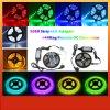 Magic tira de LED de color/TIRA DE LEDS RGB/tira de LED Flexible (MC-DT-112)