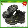 Gosses durables de sûreté augmentant des chaussures extérieures pour l'hiver de Chine