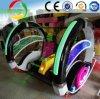 De Eerlijke OpenluchtPlayground Equipment Le Bar Car Easywalk Gelukkige Auto van het kanton voor Verkoop