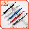 会社のロゴの印刷(BP0154)のための品質の昇進のペン