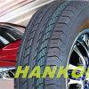 Llantas de neumáticos y neumáticos de turismo