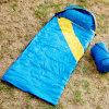 O pedido barato do OEM do saco de sono das crianças do inverno do preço está disponível