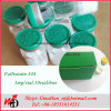 Peptide de Spier die van het Poeder Menselijk Peptide van de Groei Hormoon Follistatin 344 bouwen