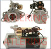 motor de acionador de partida de 12V 3.6kw 9t para Mitsubishi Lester 18971