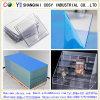 Strato acrilico dell'acrilico di alta qualità Material/3mm