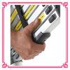 3 Cm Finger Safety Gap (DLT212B-A)の3.85m Telescopic Ladder