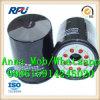 Filtro de petróleo para Mazda (RFYO-14-302)