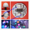 2LEDs 5V IP68 Lpd8806 LED Digital Module