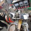 De Machine van de Extractie van de Olie van de okkernoot