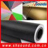 Sparkle Envoltura Vinylsparkle de alta calidad alquiler de coches de alta calidad de vinilo de envoltura (SCF/SWV)