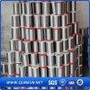 Prix usine à haut carbone de fil d'acier inoxydable