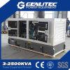75kVA 94kVA Dieselgenerator-Set (Cummins Engine 6BT5.9-G1)