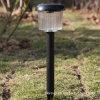 屋外の通りのパス(RS017)のための太陽庭ライト