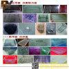 Глубокая обрабатывая серия продукта сетки нержавеющей стали