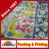 Impression épurée de livre rigide Impression de livre / 4c Impression de livres durables / Usure d'usine Reliure rigide Livres pour enfants (550044)