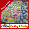 Libros de espesor de conservación de impresión / impresión 4c Hard Cover Libros / fábrica de impresión Hardcover Niños'(550044)