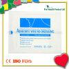 Anhaftende Erste-Hilfe-Ausrüstung der Wundbehandlungs-(pH151N)