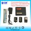 Rmc-888 Remocon Fernsteuerungsmeister, doppeltes Fernsteuerungsgerät