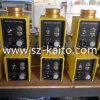 Grad Control Sensor G176m für Abg Titan Paver