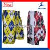 Healong Spitzenmarken-Sportkleidung-SublimationLacrosse Jersey und Kurzschlüsse