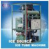 Китай Supplier Directly Eaten Tube Ice Machine для Индонесии (TV10)