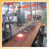 Maquinaria chanfrada da estaca da tubulação do CNC (AUPAL-60; AUPAL-6000)