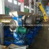 Máquina de goma del molino de Maoyuanfeng con el Ce, ISO, certificación de la BV (XK-160, XK-230, XK-360, XK-400, XK-450, XK-550)