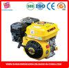Nouveau Type Gasoline Engine Sf200 pour Pump et Power Product