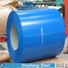 Одобренная JIS покрынная цветом катушка PPGI PPGL стальная