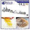 Neuanmeldung-populäre Brot-Krume-Verdrängung-Maschine