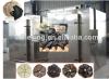 Черная машина заквашивания чеснока для делать черный чеснок