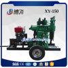 高性能の井戸のためのX-Y150携帯用石の穿孔機の装備機械