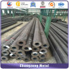 Hohles strukturelles Kapitel-rundes Rohr (CZ-RP80)