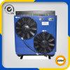 Professional Fabricant de refroidisseur d'huile hydraulique de service OEM