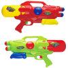 최대 비싼 최고 괴물 XL 강력한 물총 장난감