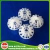 Plastic Toren die Polyhedral Holle Bal inpakken