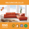 Sofa à la maison 6025b# de coin de salle de séjour de meubles