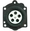 Диафрагма ремонта карбюратора K12-Wg измеряя для Wg Wj Ws Wb 95-546-8 Walbro 95-546